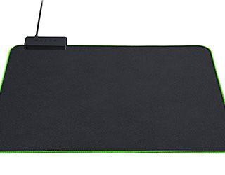 Migliori tappetini da gaming Razer Goliathus Chroma