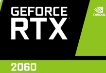 Nvidia GeForce RTX 2060 sta arrivando