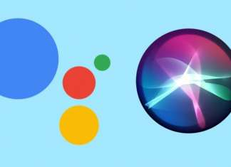 configurare Google Assistant con le Shortcuts Siri su iPhone
