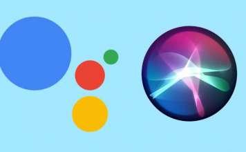 configurare Google Assistant con le Shortcuts Siri su iPhone