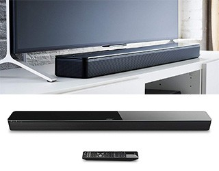 Migliori Soundbar Bose SoundTouch 300