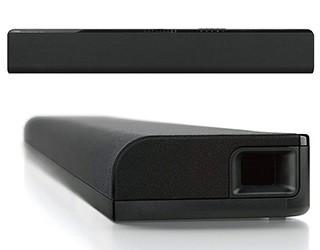 Migliori soundbar Yamaha YAS-105