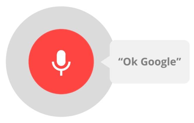 cambiare la voce del Google Home
