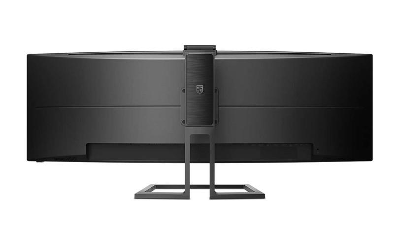 monitor Philips 499P9H da 49 pollici