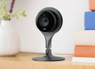 videocamere nest