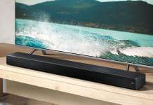 scegliere una Soundbar Differenze tecnologie