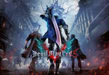 Guida Devil May Cry 5 DMC5