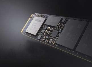 Migliori SSD 2019 SATA, HDD, NVMe e NAS