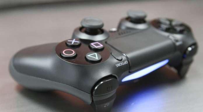 PlayStation 5 è importante anche per i giocatori PC