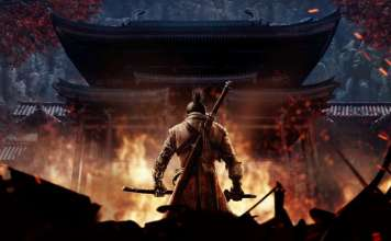 Sekiro Shadows Die Twice Guida boss finali Parte 3