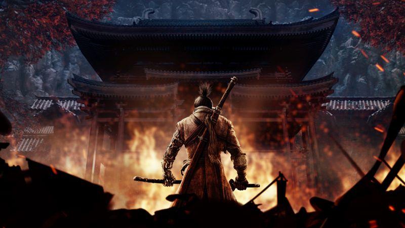 Sekiro Shadows Die Twice Guida boss finali Parte 3
