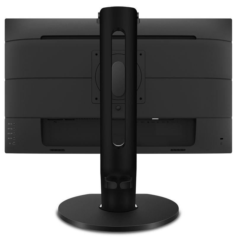 monitor Philips 329P9H 32 pollici