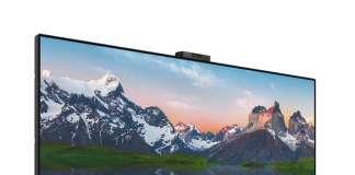 monitor Philips 329P9H