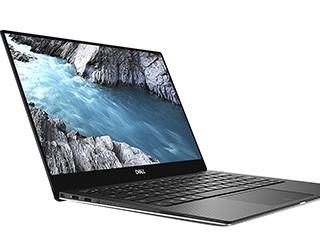 sostituire un MacBook Dell XPS 13 9370