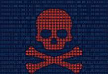 rimuovere i malware PC Windows Mantenere pulito PC