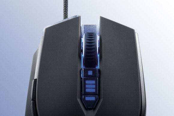 Guida migliori mouse da gaming 2019