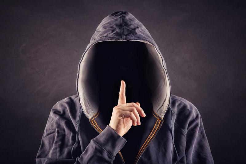 Verifica sul dominio come controllare chi è l'intestatario