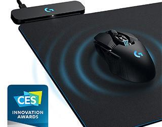 migliori mouse da gaming Logitech G502 Lightspeed