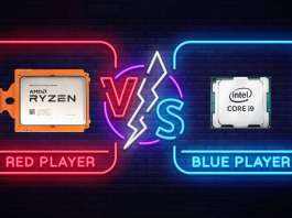Benchmark Confronto Ryzen 3900X vs 3700X Core i9-9900K