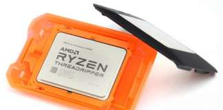 Ryzen Threadripper 4000 AMD Genesis e Vermeer