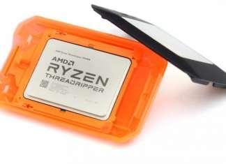Ryzen Threadripper 4000 AMD Genesis e Vermeer