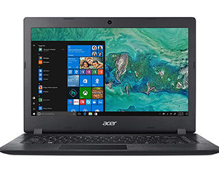 migliori notebook economici Acer Aspire 1