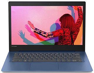 migliori notebook economici Lenovo IdeaPad S130