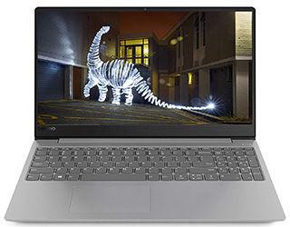 migliori notebook economici Lenovo Ideapad 330S