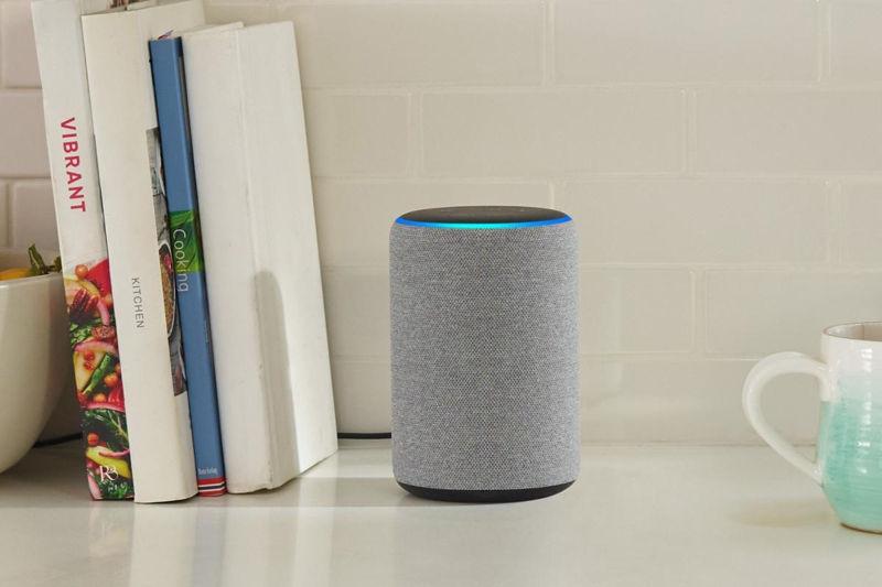 Impedire ad Amazon e Google di ascoltare le registrazioni