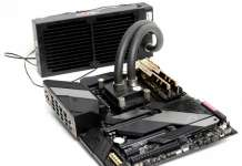 Ryzen 3000 AMD ha limitato il Boost
