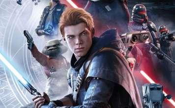 Guida Star Wars Jedi Fallen Order Trofei collezionabili