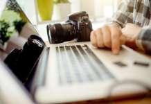 Nozioni base di GIMP consigli e trucchi per principianti