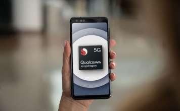 Snapdragon 765 vs 865 Il 5G è la chiave