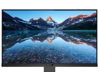 monitor Philips 243B9
