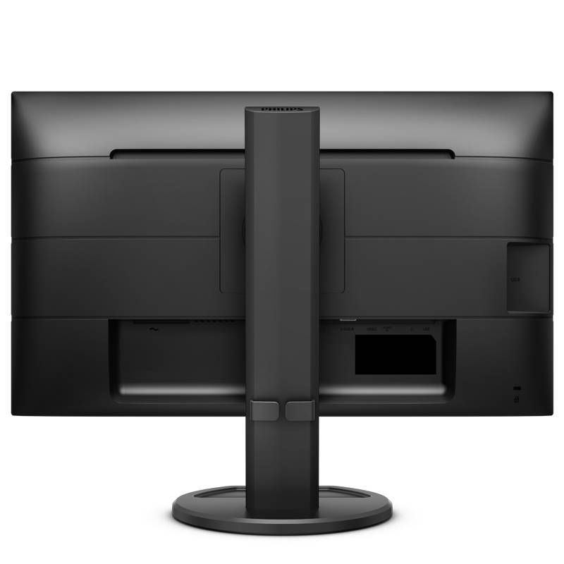 monitor Philips 243B9 Full HD