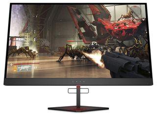 Migliore monitor 1440p HP Omen X 27 240Hz