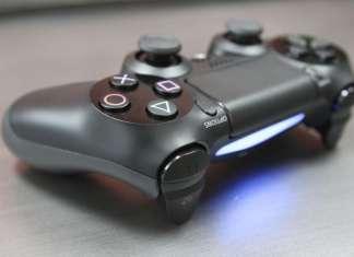 Xbox Series X PlayStation 5 prezzo 500 euro