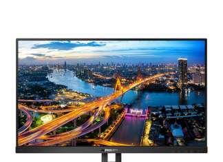monitor Philips 243B1