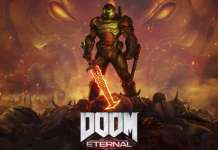 Guida Doom Eternal
