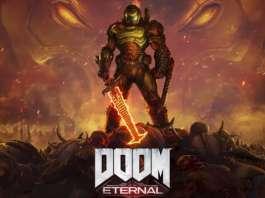 Guida Doom Eternal