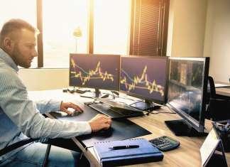 creare una configurazione multi monitor