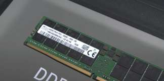 AMD DDR5 e PCI-Express gen 5.0 entro 2022 Zen 4