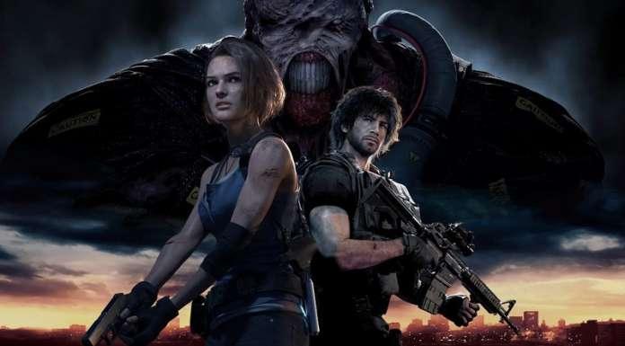 Guida Resident Evil 3 Remake
