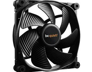 Migliori ventole PC Be Quiet! BL070