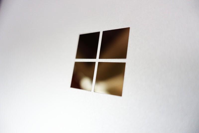 aggiornamento Windows 10 maggio 2020