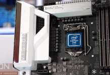 5 migliori schede madri Intel Z490