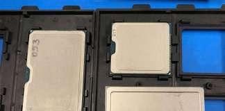 Intel GPU Xe BFP