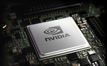 Nvidia supera Intel