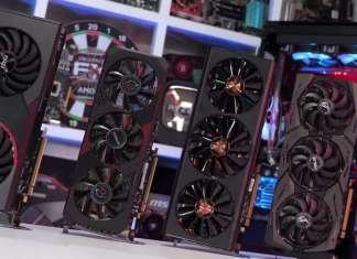 top 3 migliori AMD RX 5600 XT