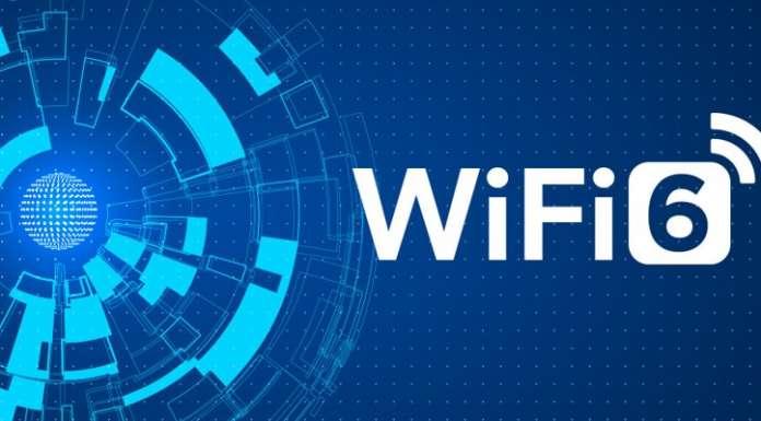 Cos'è il Wi-Fi 6 Spieghiamo la prossima generazione di Wi-Fi